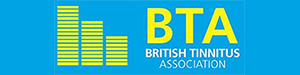 Patient Information - British Tinnitus Association