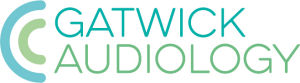 Gatwick Audiology